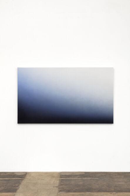 Kristen Cliburn, 'Billow Drift', 2020