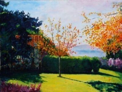 William Kelley, 'La Casa e Gardenia'