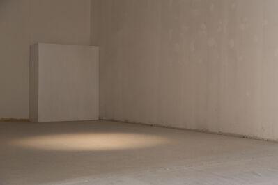 Giulia Marchi, 'Après Marat #3', 2015