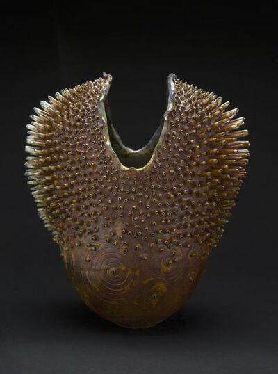 Melanie Ferguson, 'Urchin 8', 2013