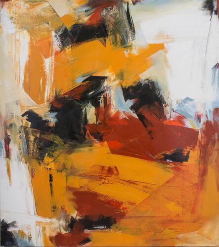 Tom Hoitsma, 'Landscape #54', 2018