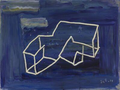 Wang Chuan 王川, 'Box Series No.7 盒子之七', 2018