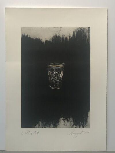 James Rosenquist, 'Pot of Gold', 1977