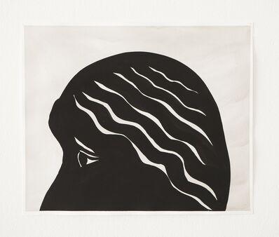 Amy Pleasant, 'Head III', 2015