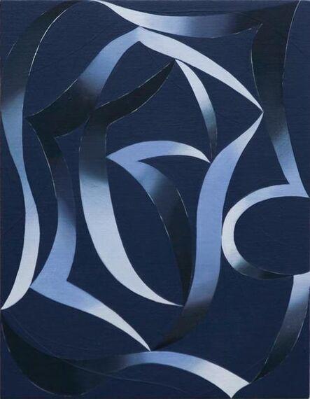 Daichi Takagi, 'void', 2014