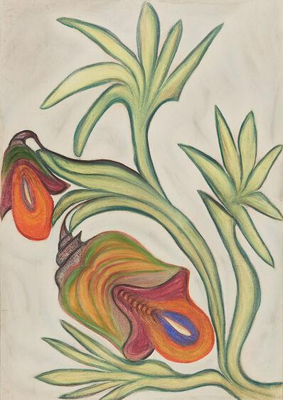 Anna Zemánková, 'Untitled', ca. 1960
