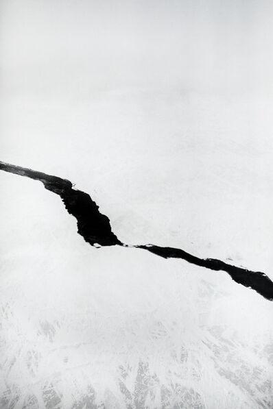 Paolo Pellegrin, 'ANTARCTICA', 2017