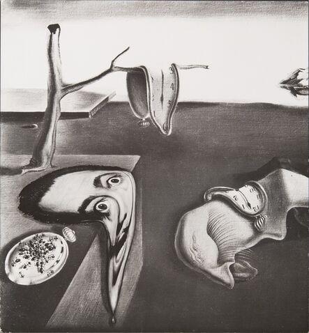 Philippe Halsman, 'Le Surréalisme, C'est Moi'