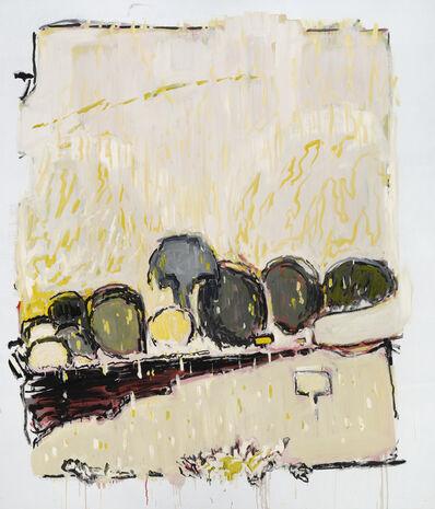 Robert Dash, 'Sagg Main (#3)', 2007