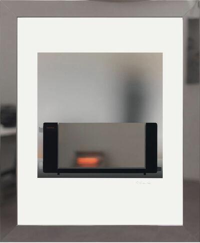 Richard Hamilton, 'Toaster deluxe 3', 2008