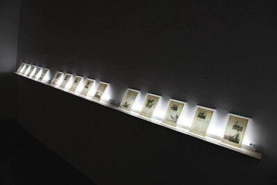 Misha Bies Golas, 'Untitled', 2013