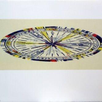 Ray Smith, 'Juncosa', 2006