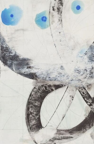 Shelley Loheed, 'Fulfilled', 2020