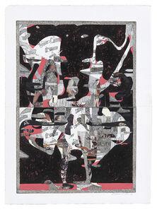 Robert Fry, 'Untitled', 2020