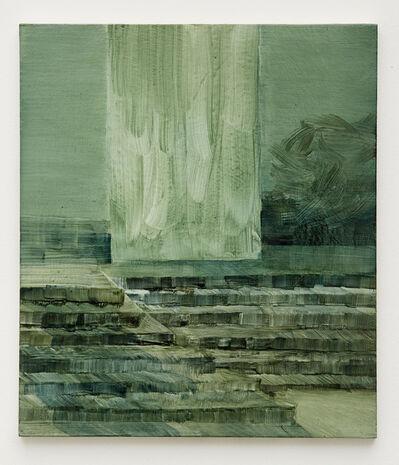 Lara Viana, 'Untitled', 2015