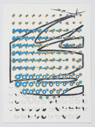 Robert Ruello, 'Switch-It #7', 2016