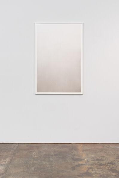 Romain Cadilhon, 'Liminal XIV ', 2017