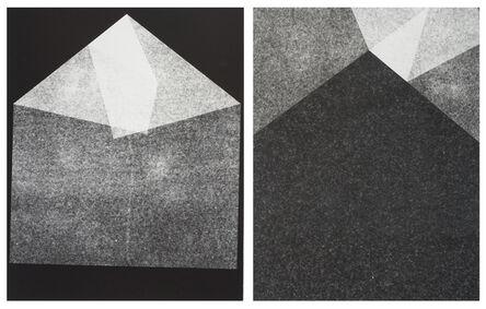 Maria Laet, 'Dobra', 2016