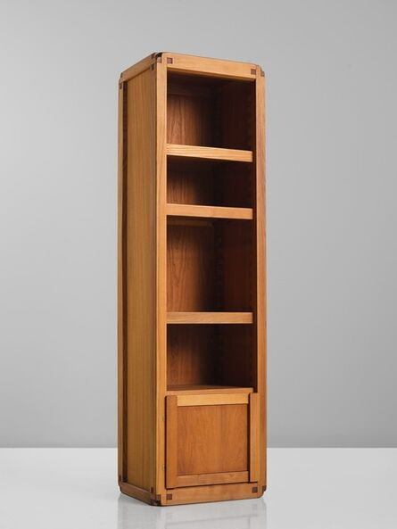 Pierre Chapo, 'Bookcase B10', ca. 1960