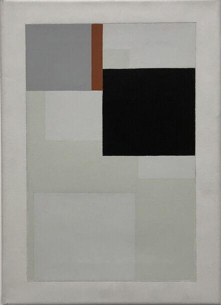 Leif Kath, 'Untitled (LK18.014)', 2016