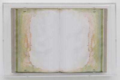 Geng Jianyi, 'The Reason Why Classic Is (146)', 2000