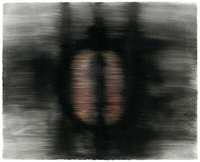 Anish Kapoor, 'Untitled', 1996