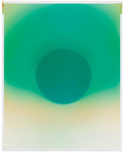Nicolai Howalt, 'Light Break Wavelength_no_552-0nm', 2014