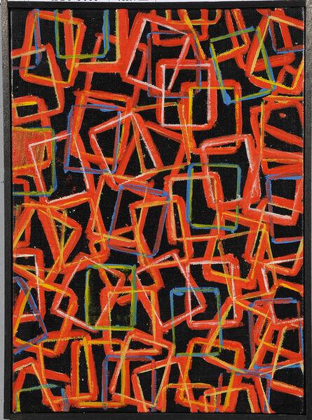 Chiyu Uemae 上前 智祐, 'Untitled', 1994