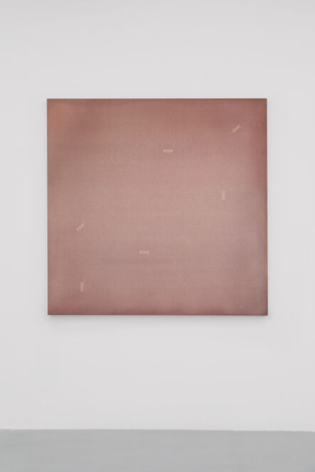 Liam Stevens, 'From Form #R01', 2019
