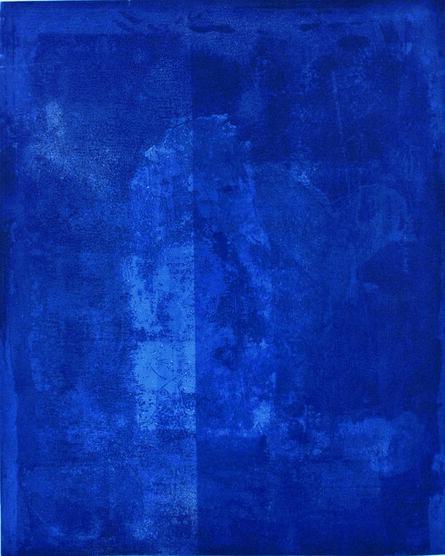 Liam Everett, 'Untitled (Khonsu)', 2013