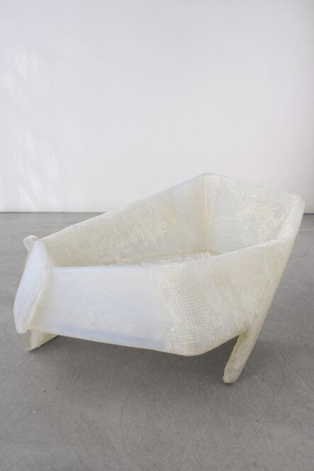 Vincenzo De Cotiis, 'Untitled 11', 2020