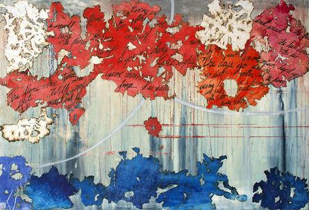 Mira Lehr, 'Multiplicity', 2019