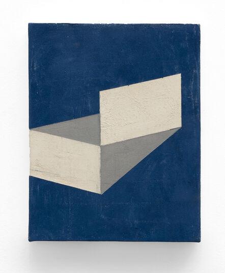 Fabio Miguez, 'Untitled ', 2019