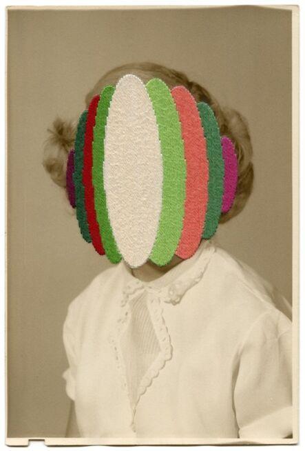 Julie Cockburn, 'Untitled', 2010 -2014
