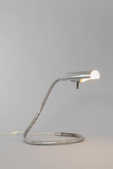 Etienne Fermigier, 'Lamp F233', 1970