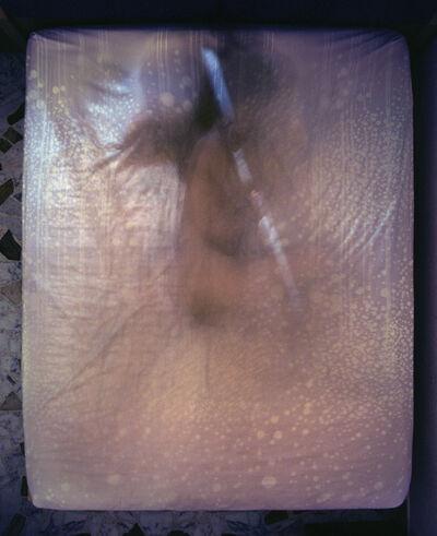 Lavender Chang, 'Unconsciousness: Consciousness #1', 2011