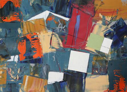 David Newkirk, 'Untitled'