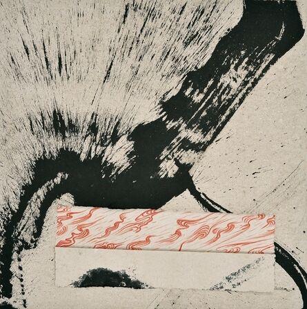 Qin Feng 秦风, 'Desire Scenery NO.0608 慾望風景系列0608', 2010