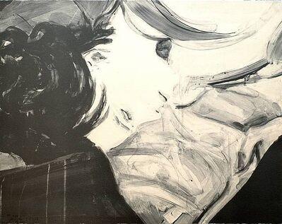 Elizabeth Peyton, 'Tony Sleeping', 2000
