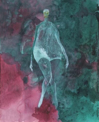 Enrico David, 'Untitled', 2014