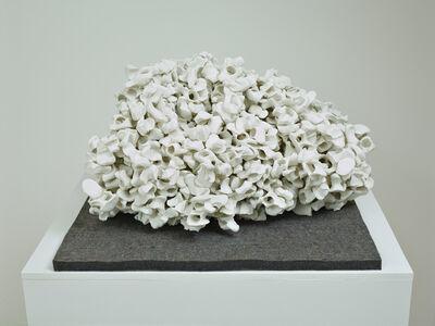 Fernando Casasempere, 'Cloud 2', 2015