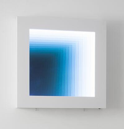 Chul-Hyun Ahn, 'Square', 2017