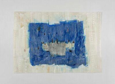 Azade Köker, 'Viertel 23', 2012