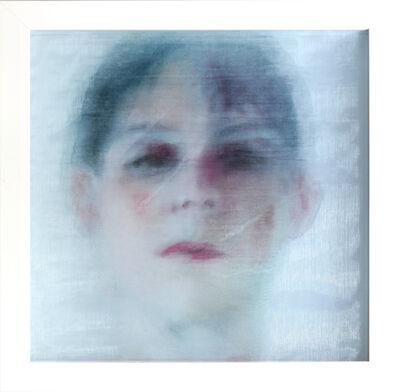 Sandra del Pilar, 'El lugar de mi ausencia III (The place of my absence III)', 2020