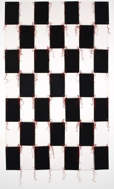 Paulo Roberto Leal, 'Cartas', 1981