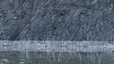 "Thomas Taube, 'Scene from ""The Approach"", NARRATION (2016) © Thomas Taube'"