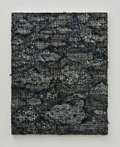 Yoriko Takabatake, 'Bathing, Drifting clouds', 2016