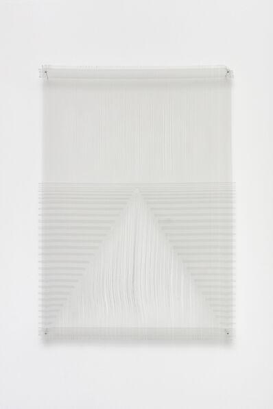 Marina Weffort, 'Untitled', 2019