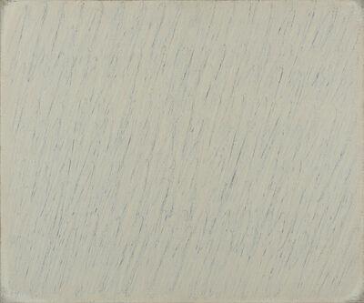 Park Seo-bo, 'Ecriture No. 60-76', 1976