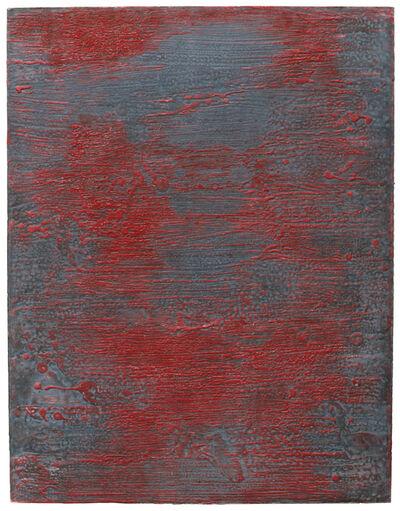 Joe Goode, 'Pollution-R2', 1995